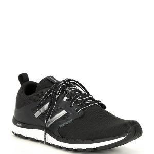ニューバランス レディース スニーカー シューズ Women's 577 V5 Training Shoes Black/Orca/Silver astyshop
