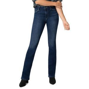 ジョーズジーンズ レディース デニム ボトムス The High Honey Bootcut Jeans Avianna|astyshop