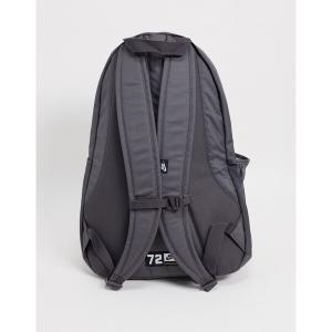 ナイキ メンズ バックパック・リュックサック バッグ Nike Hayward 2.0 backpack in dark gray Dark gray astyshop