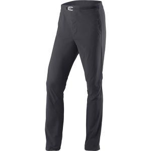 【当日出荷】 フーディニ メンズ Lucid Pants - Men's Rock Black 【サイズ L】|astyshop