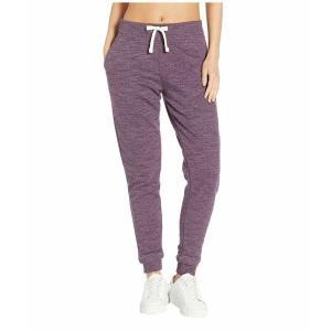 【当日出荷】 リーボック レディース Training Elements Marble Pants Urban Violet 【サイズ XL】|astyshop
