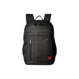 【当日出荷】 ヘドグレン メンズ Glider Backpack 15.6