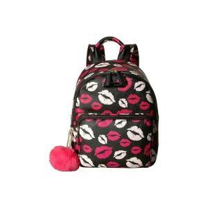 【当日出荷】 ベッツィジョンソン バッグ レディース Medium Backpack  サイズ M】|astyshop