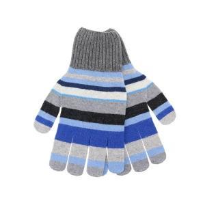 【当日出荷】 ガロ メンズ Gallo Gloves Gloves Men Gallo blue 【サイズ One-Size】|astyshop