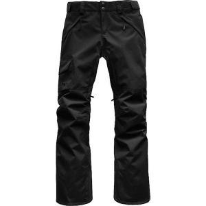 【当日出荷】 ノースフェイス レディース Freedom Pant- Short Inseam TNF Black  【サイズ M】|astyshop