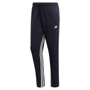 【当日出荷】 アディダス メンズ adidas Must Have 3 Stripes zzgk0084 【サイズ S】|astyshop