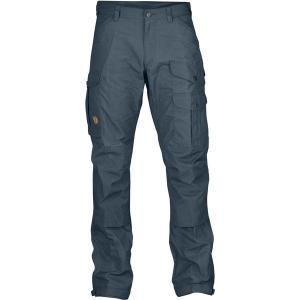 【当日出荷】 フェールラーベン メンズ Vidda Pro Long Pant - Men's Dusk 【サイズ EU56US38-39】|astyshop