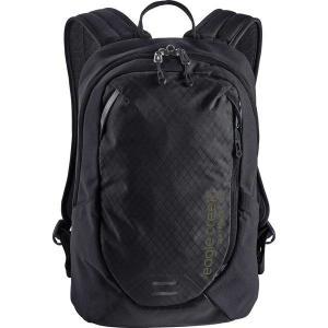 【当日出荷】 イーグルクリーク メンズ Wayfinder Mini Backpack 【サイズ OneSize】|astyshop