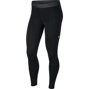 【当日出荷】 ナイキ レディース Nike Women's Pro Warm Training Tights Black 【サイズ M】 astyshop