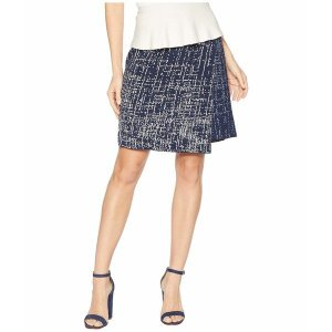【当日出荷】 ニックプラスゾーイ レディース Renew Skirt Multi  【サイズ XS(US_0-2)】 astyshop