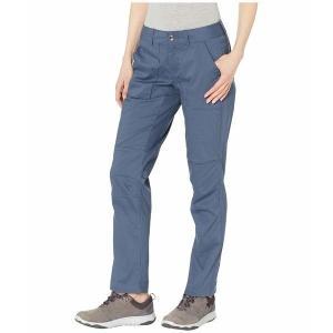 【当日出荷】 マウンテンハードウェア レディース Hardwear AP Pants Zinc 【サイズ 0/Ins34/32/Entr34】 astyshop
