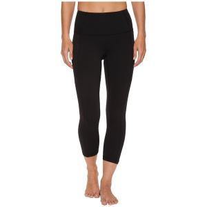 【当日出荷】 ノースフェイス レディース Motivation High-Rise Pocket Crop Pants 【サイズ XL】 astyshop