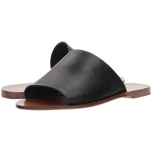【当日出荷】 ダイアン フォン ファステンバーグ レディース Barrett Black Soft Barcellona Calf 【サイズ 23cm】|astyshop
