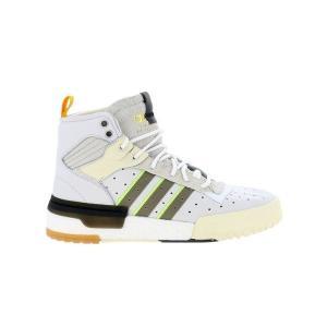 【当日出荷】 アディダスオリジナルス メンズ Adidas Originals Sneakers Shoes Men Adidas Originals white  【サイズ 27.5cm】|astyshop