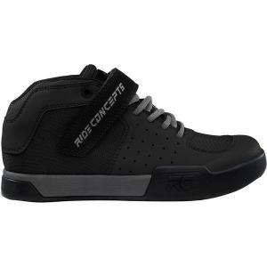 【当日出荷】 ライド シューズ メンズ Wildcat Shoe BLA サイズ 26.1cm】|astyshop