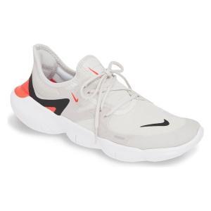 【当日出荷】 ナイキ メンズ Free RN 5 Running Shoe (Men) 【サイズ 26cm】|astyshop