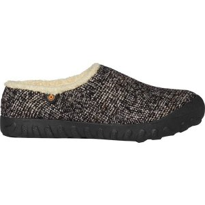 【当日出荷】 ボグス レディース B-Moc Slip-On Woven Shoe  【サイズ US7】|astyshop