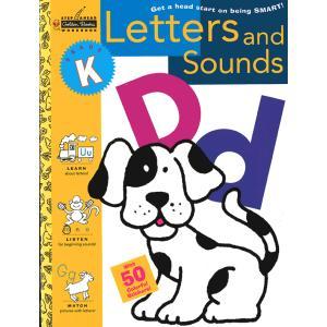 英語ワークブック:LETTERS AND SOUNDS/英語の練習帳|asukabc-online