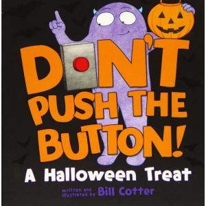 Little Witch Goes to School ハロウィンの洋書絵本/中学生/小学生|asukabc-online