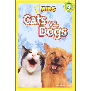 ネコとイヌは、人間にとって最もポピュラーなペットですが、鼻が利くのはどちらだと思いますか? 耳がいい...