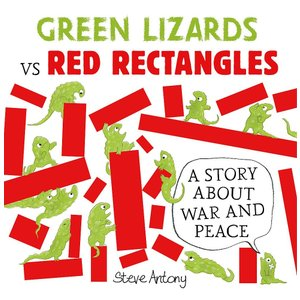 A brave and thought-provoking picture book about w...