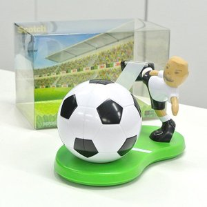 3M スコッチ メンディングテープ サッカーディスペンサー C35-SOCCER asukabc-online
