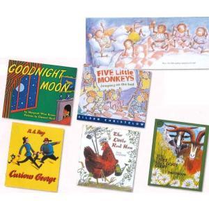 大きな絵本は読みきかせ絵本として各国でその成果が実証され、日本でも注目を集めています。仕掛けやユーモ...