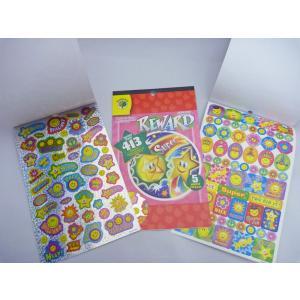 Reward Stickers 413 Star|asukabc-online