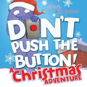 Christmas Snap カードゲーム(usborne)/クリスマス・スナップ|asukabc-online