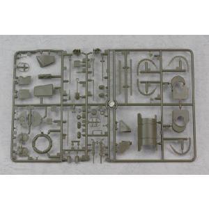 35010- C 部品|asukamodel-netshop