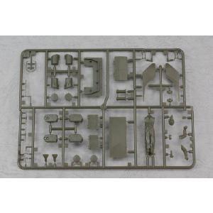 35010- F 部品 asukamodel-netshop