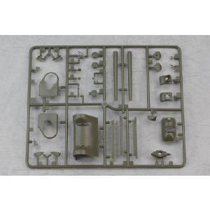 35010- J 部品 asukamodel-netshop