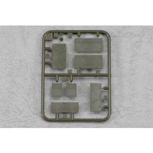 35011- K 部品|asukamodel-netshop