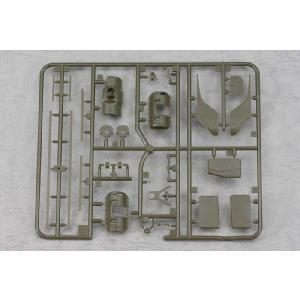 35012- L 部品|asukamodel-netshop
