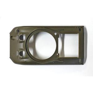 35014-HH-G 部品 asukamodel-netshop