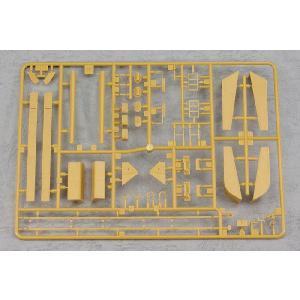 35014- M 部品 asukamodel-netshop