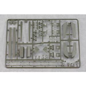 35014- M-G 部品 asukamodel-netshop