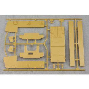 35017- E 部品|asukamodel-netshop
