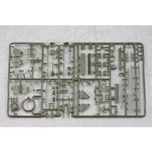35019- C 部品 asukamodel-netshop