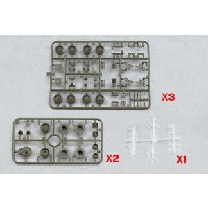 35020- AB 部品セット asukamodel-netshop