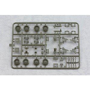 35020- B 部品 ( 1 枚入) asukamodel-netshop