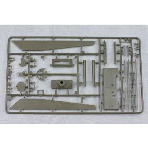 35021- F 部品|asukamodel-netshop