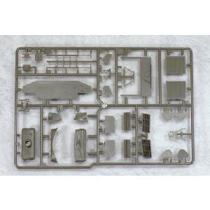 35023- Q 部品|asukamodel-netshop