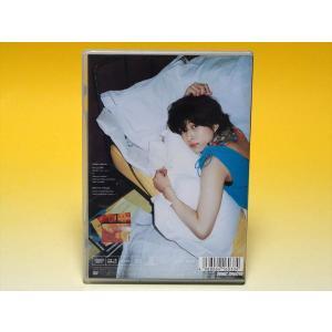 上原多香子 / ON REEL - CLIPS & MORE [DVD]spr10P05Apr13 asukarecords 02