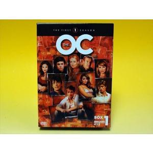 The OC<ファースト・シーズン>コレクターズ・ボックス1 / ミーシャ・バートン (DVD)の商品画像|ナビ