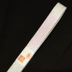 【あすつく】紐の渡敬謹製 帯締め 撚り房 セミフォーマル用に coj7583 asukaya