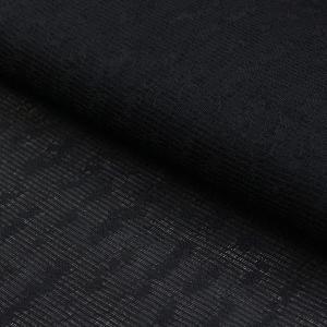 【お仕立て付き】単衣にも 尾峨嵯刺繍 相良刺繍・スワトウ刺繍 袋帯 お太鼓柄 fo2919|asukaya|05