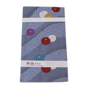 【お仕立て上がり】帯屋一条にしたに織物謹製 唐織袋帯  pt2625|asukaya