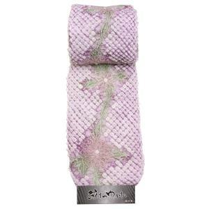 【夏物 お仕立て付き】夏物 伝統工芸 有松鳴海絞り 浴衣 ykt2527|asukaya