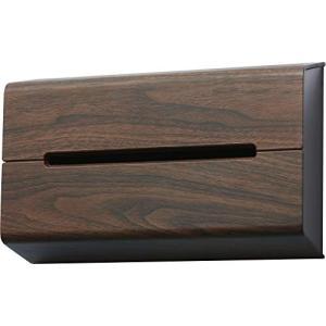 ideaco (イデアコ)  26.6cm17.0cm7.4cm 480g